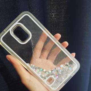 Samsung S5 Phone Case
