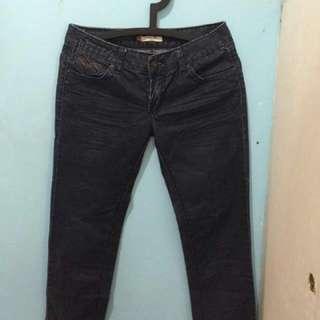 Original Levis Pants