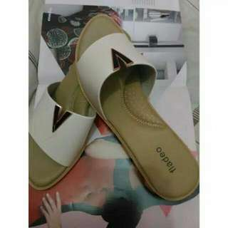 Fladeo Slip On