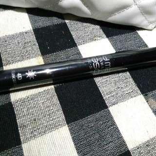 The Style Missha Maskara 4D Ori Korea
