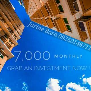 QUALITY CONDO in MANDALUYONG