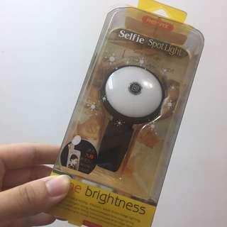 自拍神器 自拍補光燈