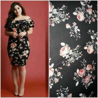 Plus Size Dress ✨