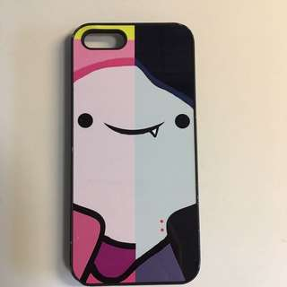 Adventure time Phone Case