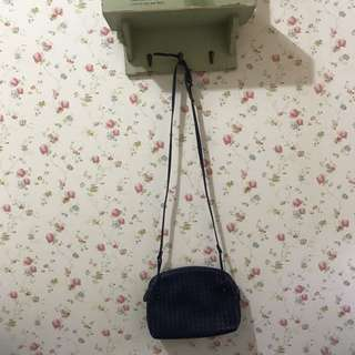 Bottega Sling Bag