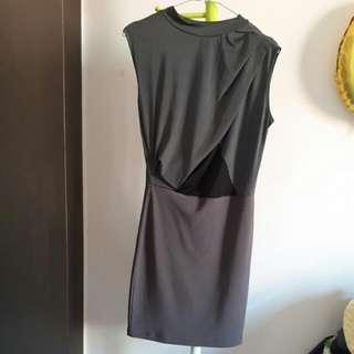 Dress Formal Non Formal