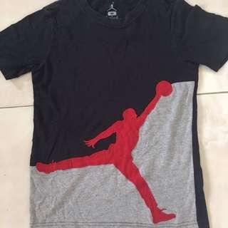 Jordan Shirt (Kids)