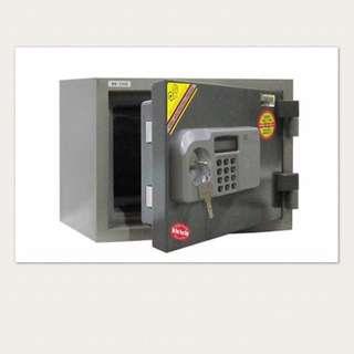 Fire Resistant Safe 310