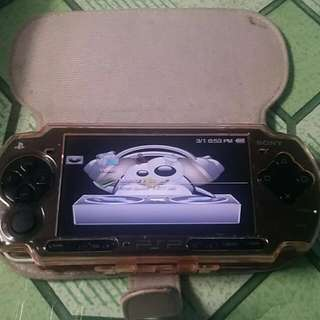 BUYING po aq ng psp psvita at 3ds baka may naka tago kayu