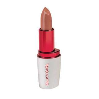 SILKYGIRL Moisture Rich Lipstick