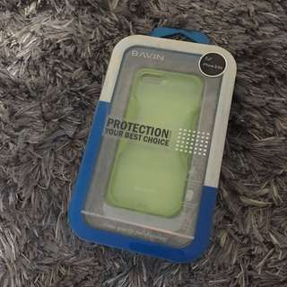 SHOCKPROOF BAVIN CASE FOR IPHONE 5