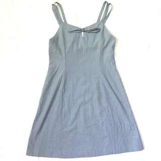 Japan Camisole Dress