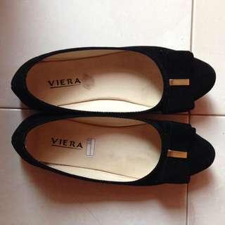 Viera Shoes