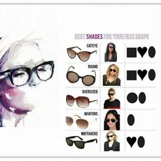 👓👓🕶Eye Wear 💋💞👓👓🕶️🕶️             Find yours now!!!