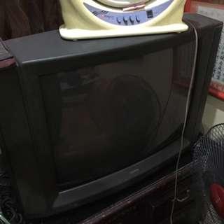 DIJUAL TV MURAH