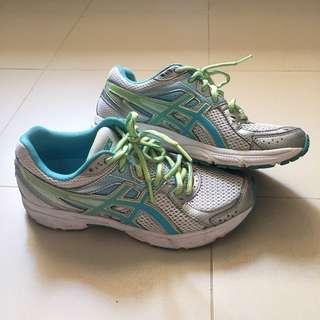 Asics Women's Running Shoe GEL-Contend 2