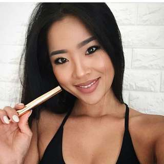 Hello Smile Champagne Gold Teeth Whitening Pen