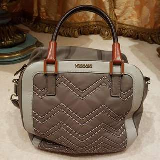 Authentic Missoni Bag