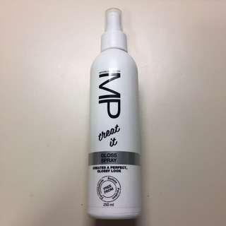 Modelsprefer Treat It Gloss Spray