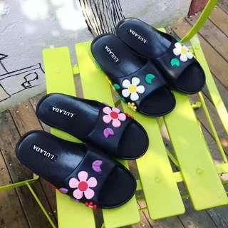 Prada Replica Sandal