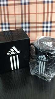 Adidas 水杯