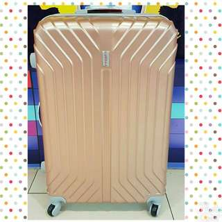"Wholesale 28"" Expandable ABS Luggage"