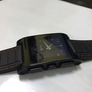 Pebble Original Smart Watch