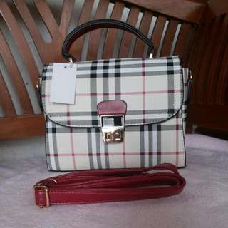 Sale...Hand Bag Import