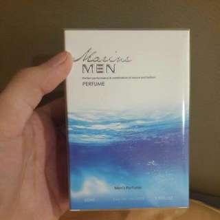 Parfum Pria Murah Baru