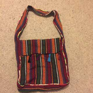Beautiful Gypsy Bag