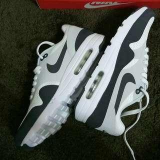 Authentic Nike Airmax