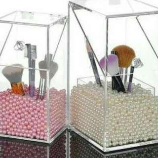 Acrylic Brush Organizer P500-700