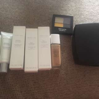 Makeup, brand New. Never Used