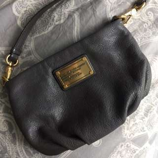 Marc By Marc Jacobs Q Percy Cross Body Bag