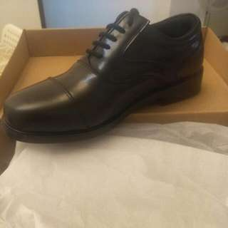 BN Shoes