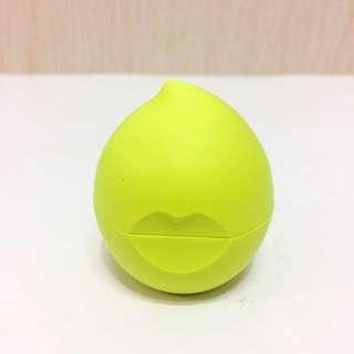 ChuLip Lip Balm