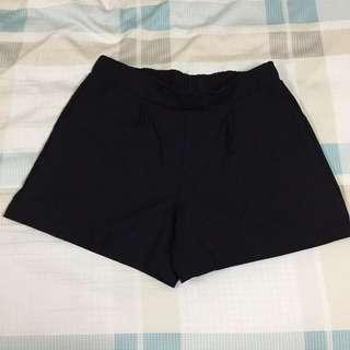 🚚 Lativ顯瘦褲