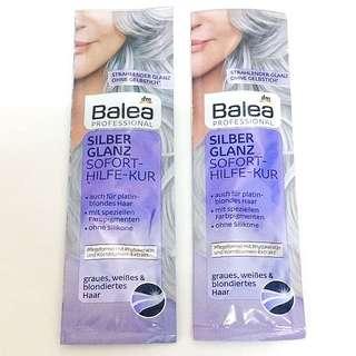BALEA Hair Mask