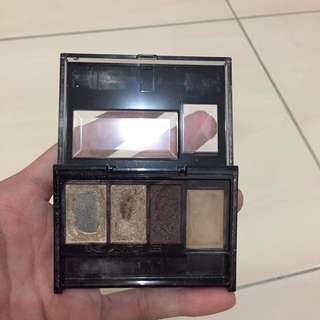 Kate Brown Shade Eyeshadow
