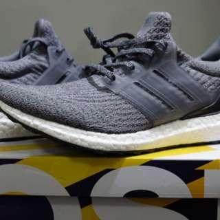Adidas Ultraboost 3.0 ORIGINAL