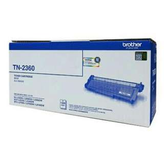 Brother TN-2360