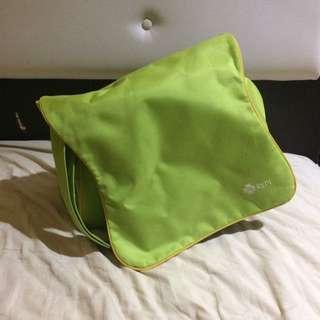 Diaper Bag RSPI