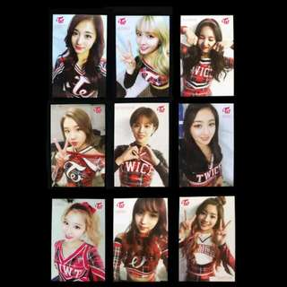 wts twice the story begins thaiedition pc (unofficial)