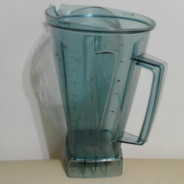 小太陽冰沙機 果汁杯/冰沙杯 TM-800#幫你省運費#手滑買太多
