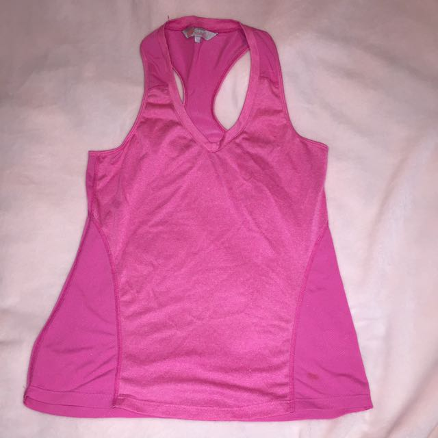 Activewear Top