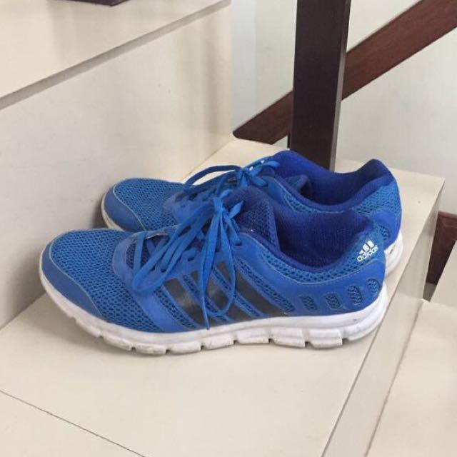 Adidas Running Shoes Original