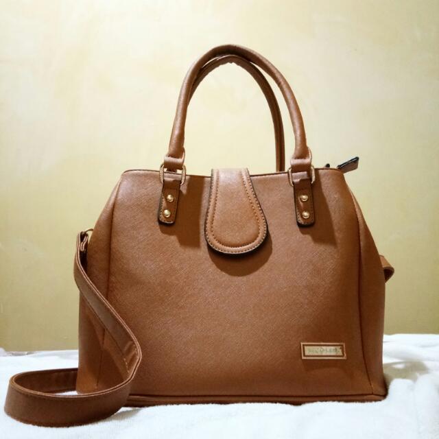 Bags (Secosana)