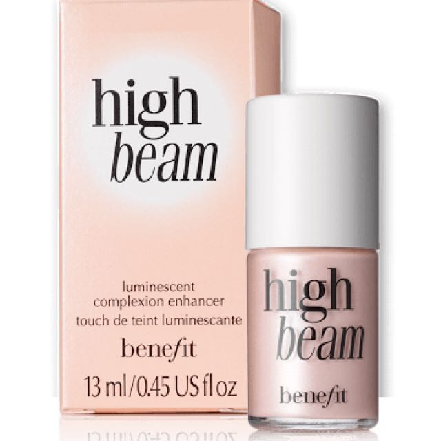 Benefit Hi Beam Highlighter