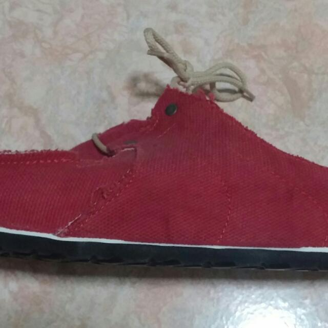 Birki's 男裝鞋