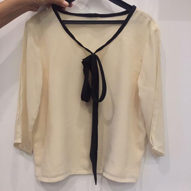 butik clothes